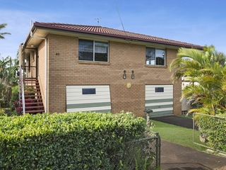 80 Colburn Avenue Victoria Point, QLD 4165