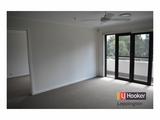 27 Passiflora Avenue Denham Court, NSW 2565