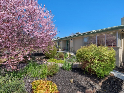 29 McMaster Street Scullin, ACT 2614