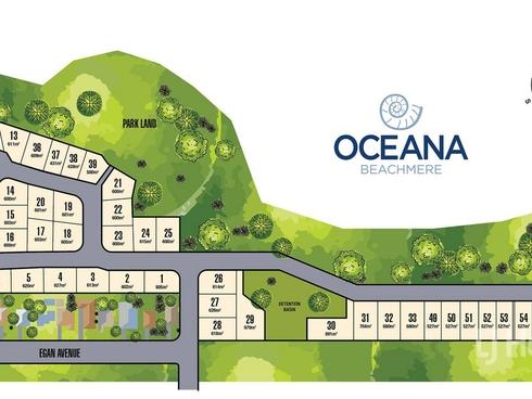 Lot 24/ Oceana Beachmere, QLD 4510