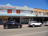 Penrith, NSW 2750