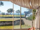543 George Bass Drive Malua Bay, NSW 2536