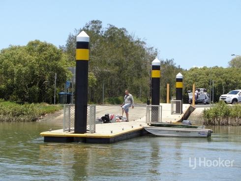 Lot 23/ Oceana Beachmere, QLD 4510