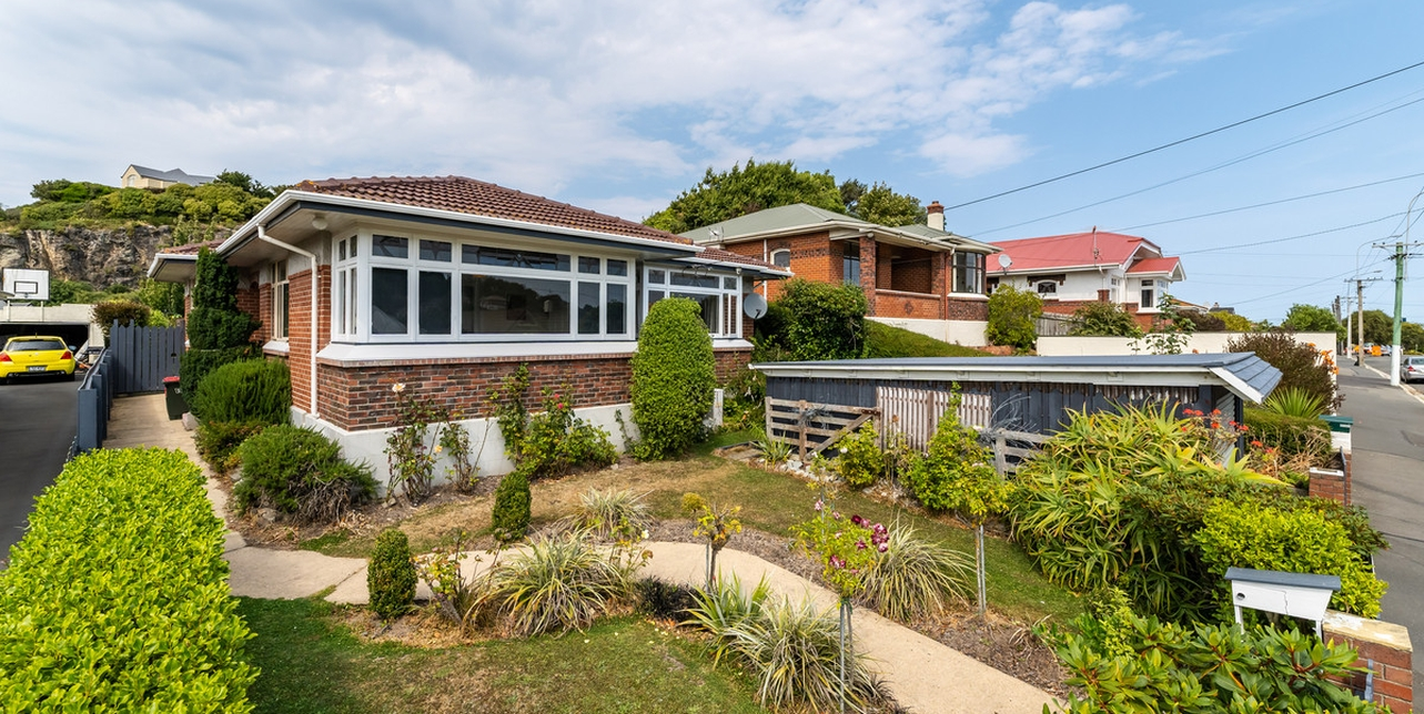 166 Musselburgh Rise Musselburghproperty slider image
