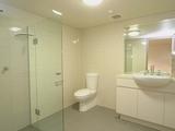 Suite 704/6a Glen Street Milsons Point, NSW 2061