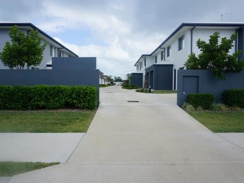 Unit 1/6 Brisbane Street Bowen, QLD 4805