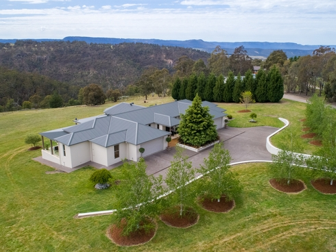 191 McKanes Falls Road South Bowenfels, NSW 2790