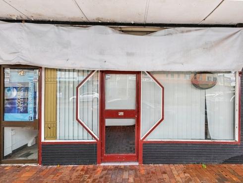 Ground Floor/24 Court Road Fairfield, NSW 2165
