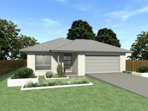 Properties For Sale - gunnedah.ljhooker.com.au - Page 19 of 19