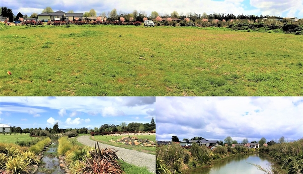 10 Pathways Drive Kerikeri property image
