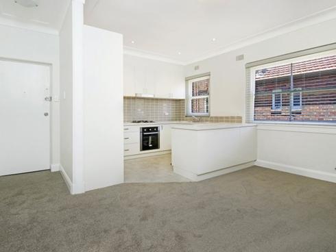 12/28 Balfour Road Rose Bay, NSW 2029