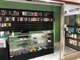 Shop 20/134 Mann Street Gosford, NSW 2250