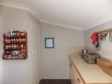 6 Northern Road Roma, QLD 4455