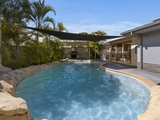 121 Discovery Drive Helensvale, QLD 4212