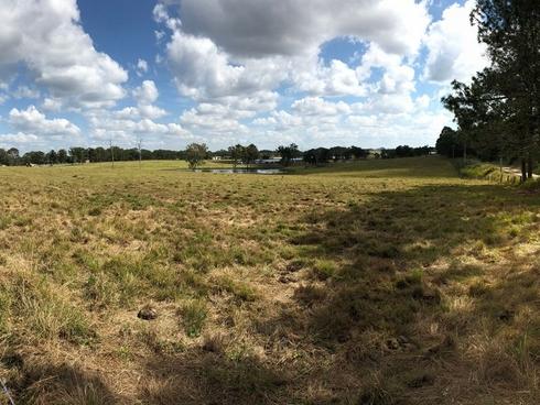 Lot 2/157-197 Woodlands Drive Thornlands, QLD 4164