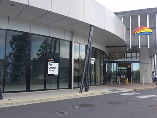 173 Station Road Burpengary , QLD, 4505