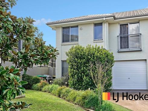 76 Kippax Avenue Leumeah, NSW 2560