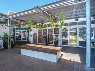 Shop 5/63-65 Ballina Street Lennox Head , NSW, 2478