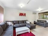 131 Horace Street Shoal Bay, NSW 2315
