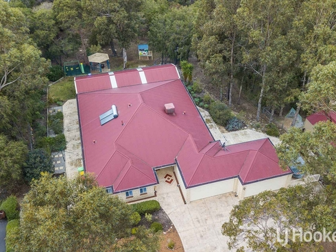 4 Keble Heights College Grove, WA 6230
