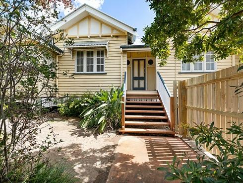 1/121 Mildmay Street Fairfield, QLD 4103
