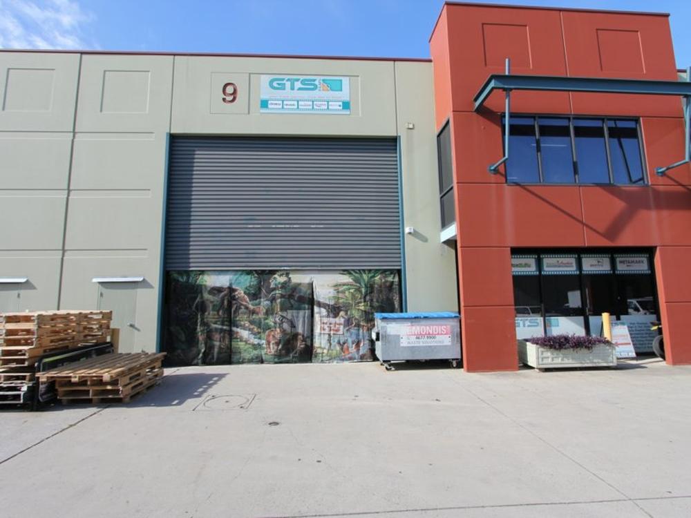 9/24 Anzac Avenue Smeaton Grange, NSW 2567