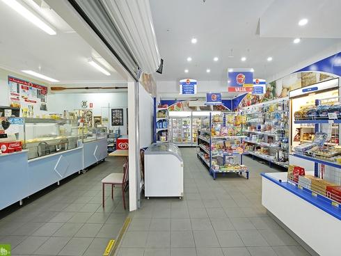 11A George Warilla, NSW 2528