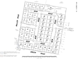 Lot 17/174 - 192 Green Road Heritage Park, QLD 4118