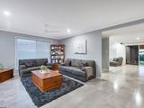 60 Bedivere Drive Ormeau, QLD 4208
