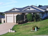 59 Warbler Crescent North Narooma, NSW 2546