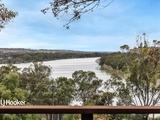 Shack 1 Cliff View Drive Walker Flat, SA 5238
