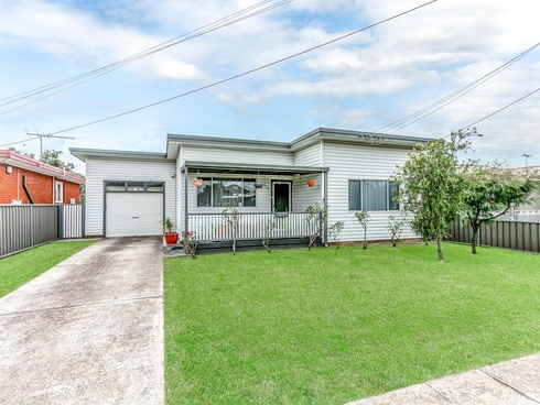 125 Carpenter St Colyton, NSW 2760
