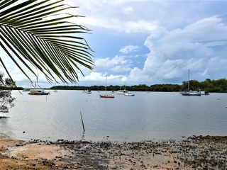 1a Bayview Road Russell Island , QLD, 4184