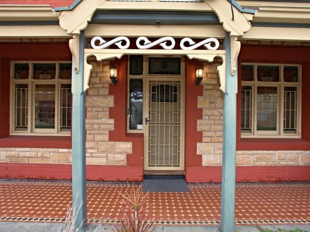 48 Walter Street North Adelaide, SA 5006