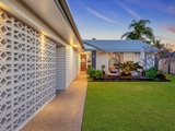 10 Coronet Cr Burleigh Waters, QLD 4220
