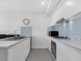315/52-62 Arncliffe Street Wolli Creek, NSW 2205
