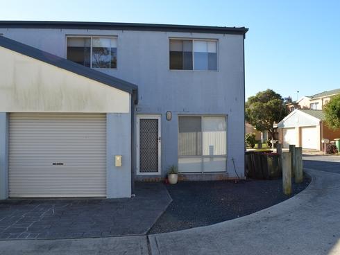 7/27 Aurora Place Bateau Bay, NSW 2261