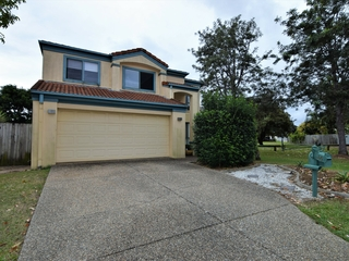 16 Hialeah Crescent Helensvale , QLD, 4212