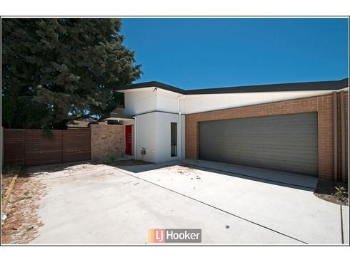 183B Starke Street Holt, ACT 2615