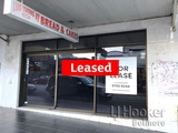 403 Burwood Road Belmore, NSW 2192