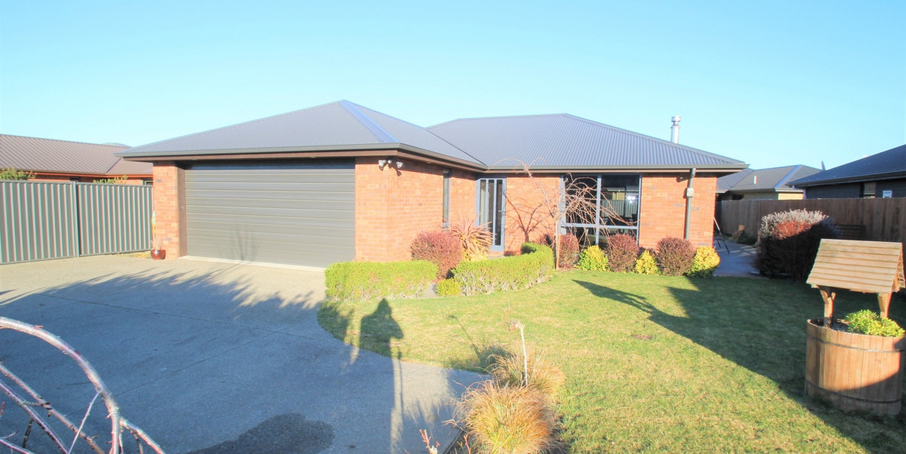 16 Copperfield Close Mosgiel featured property image