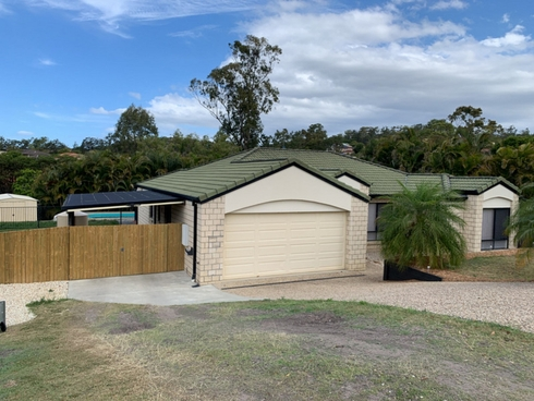 37 Penrhyn Street Pacific Pines, QLD 4211