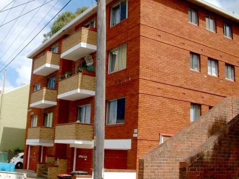 6/15-17 Iredale Street Newtown, NSW 2042