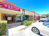 175 MONTEREY KEYS DRIVE Helensvale, QLD 4212