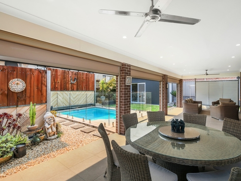 100 Fountains Road Narara, NSW 2250