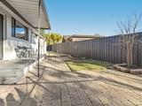 20 Craig Avenue Moorebank, NSW 2170