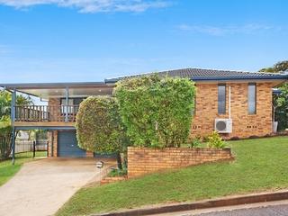 1 Northview Court Goonellabah , NSW, 2480