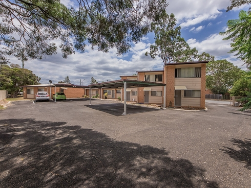 53 Brisbane Road Redbank, QLD 4301