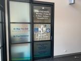 Suite 1/8 Market Street Woolgoolga, NSW 2456