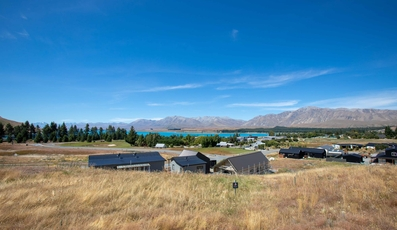 5 Erebus Place Lake Tekapo property image